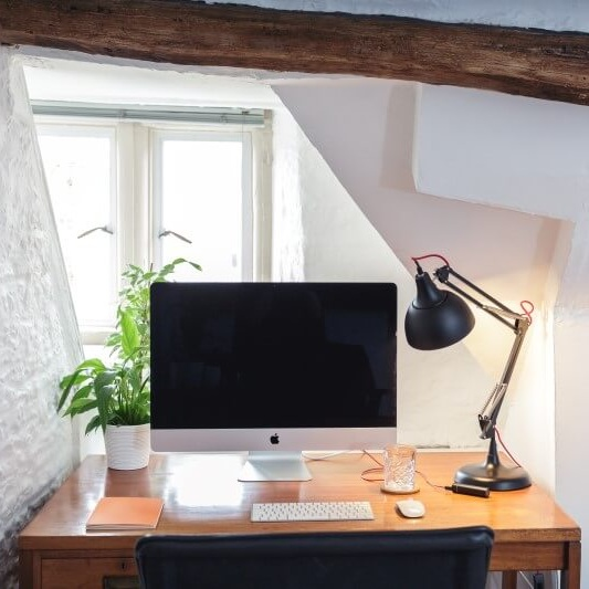 resident-desks-2.jpg