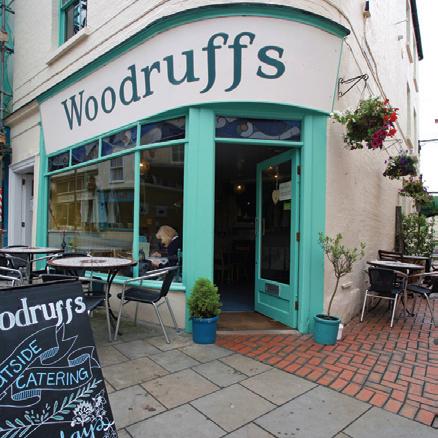 woodruffs.jpg