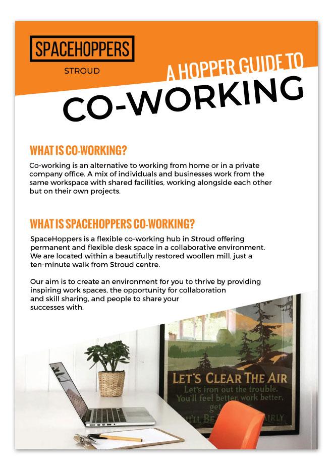 SH-coworking-guide-cover.jpg