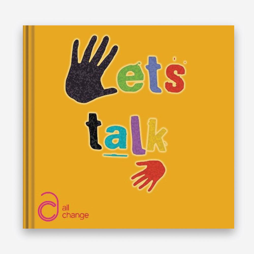 Let's-talk.jpg