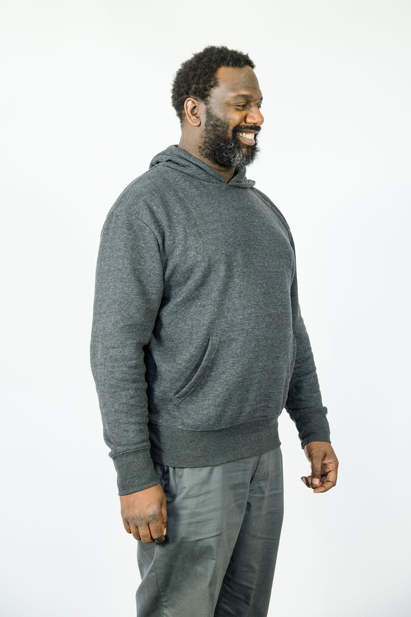Tony-Nwachukwu.jpg