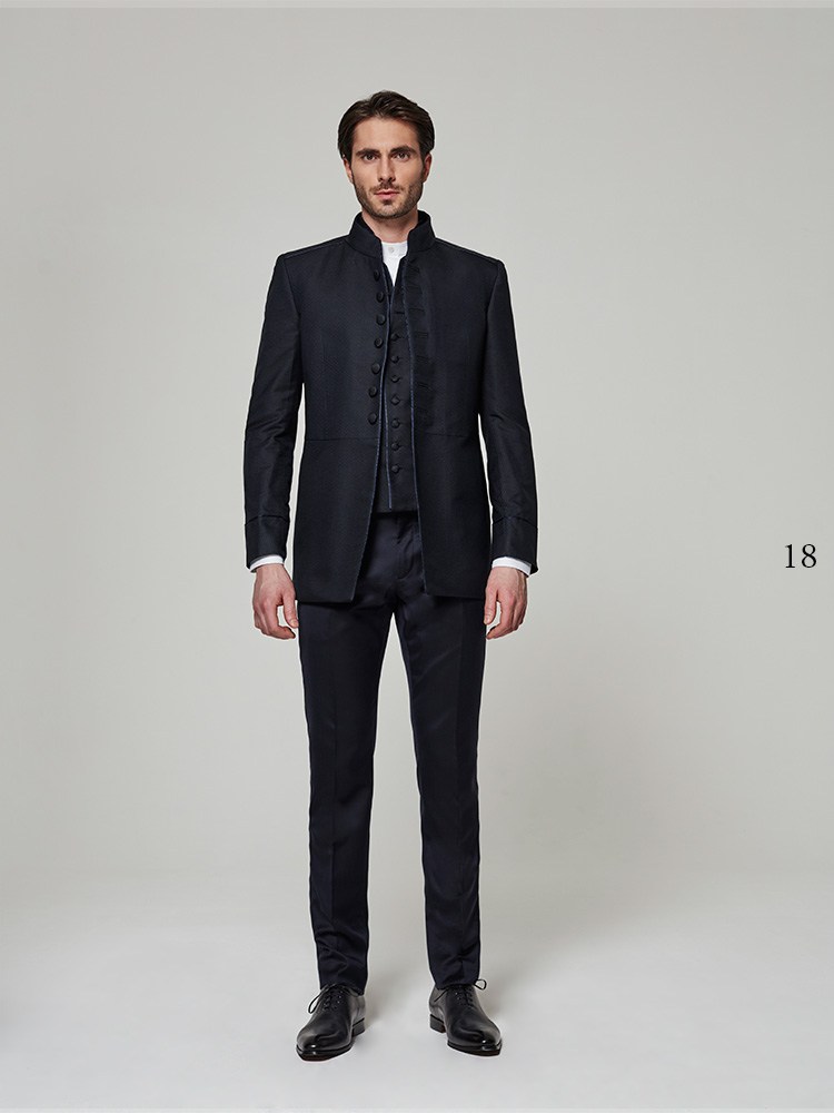 Creation_Morgan-collection-18-tenue_de_ceremonie-veste_officier-modele_Colonna_twill.jpg