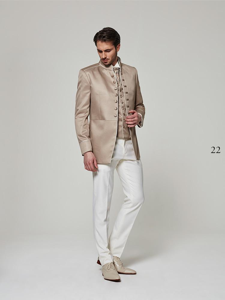 Creation_Morgan-collection-22-tenue_de_ceremonie-veste_officier-modele_Colonna_twill.jpg