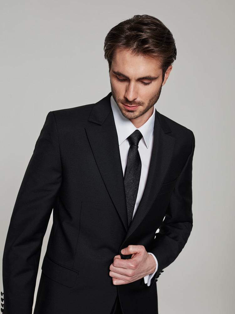 Creation_Morgan-accessoires-5-tenue_de_ceremonie-cravate_cachemire.jpg