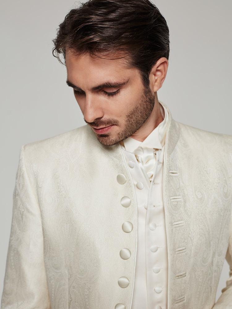 Creation_Morgan-accessoires-10-tenue_de_ceremonie-gilet_long_a_10_boutons.jpg