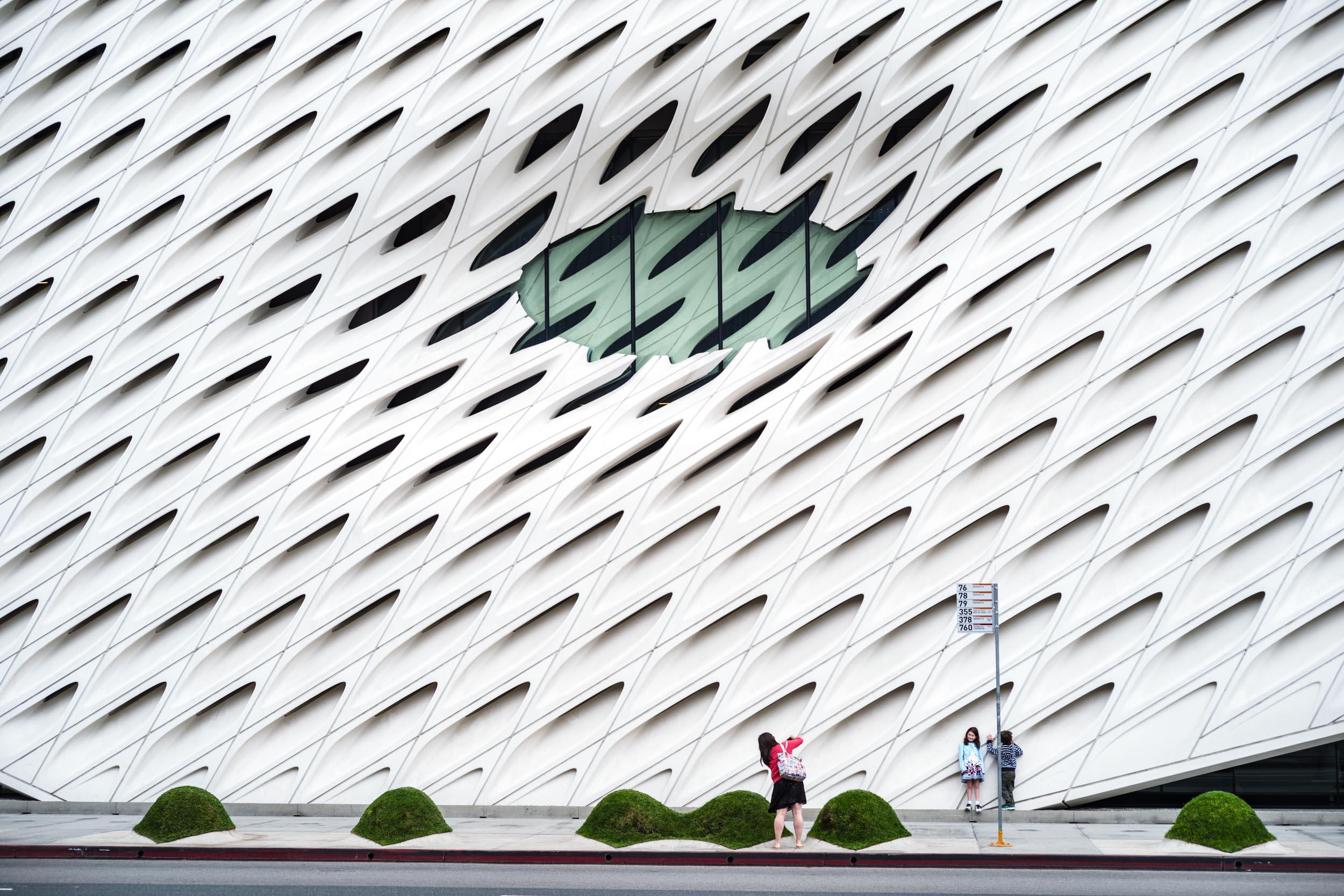 Gehry.jpg