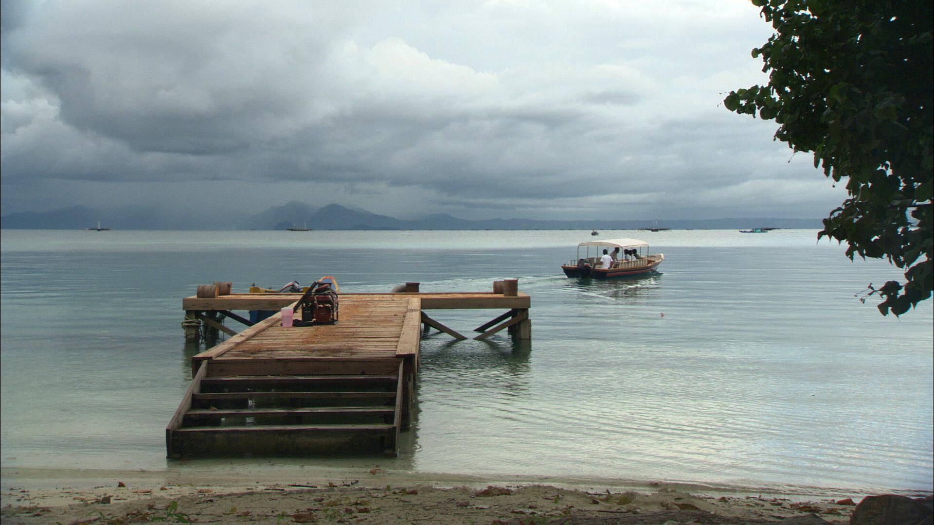 Indonesie - ile départ bateau.jpg