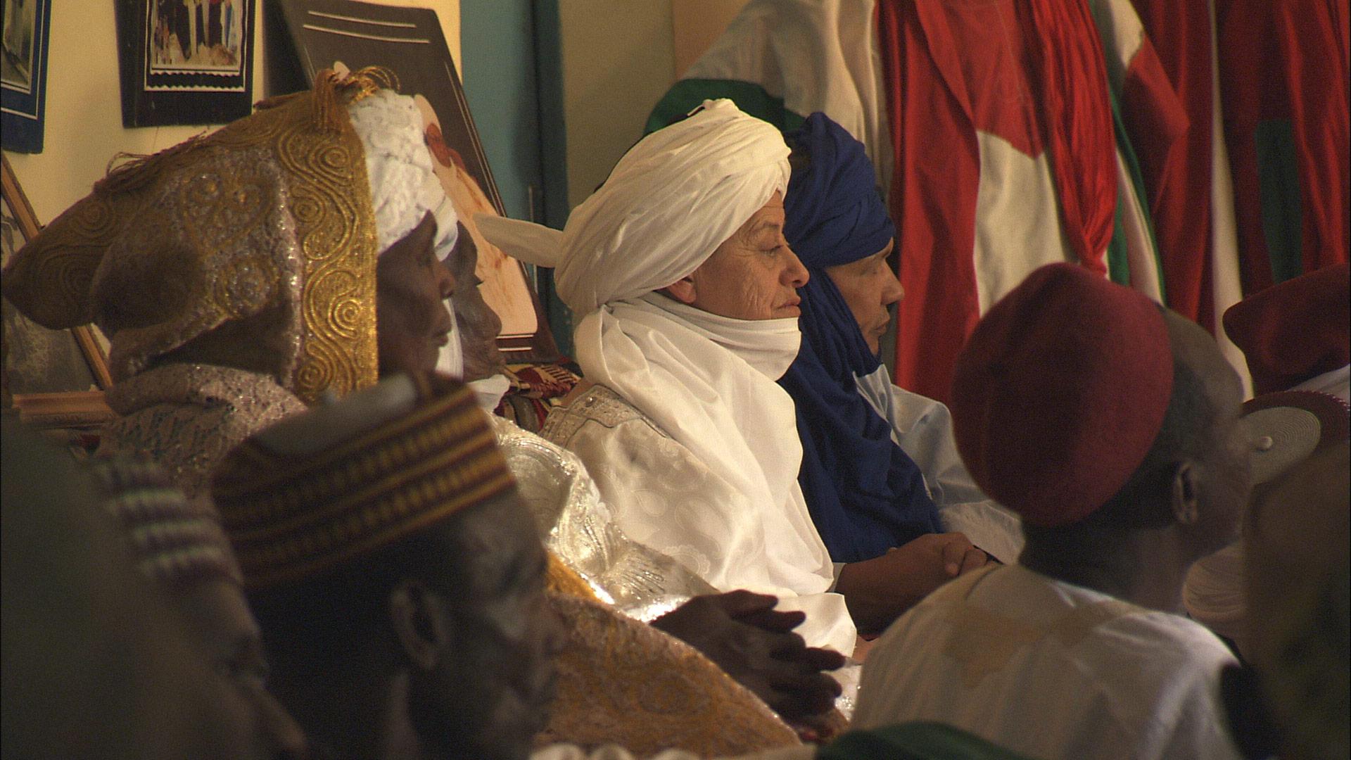 Niger - Mariette cérémonie.jpg