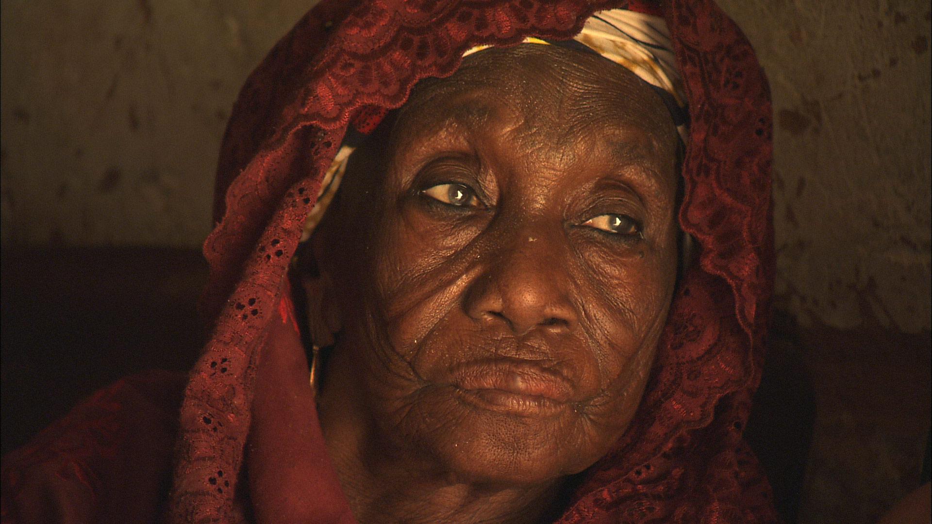 Niger - Enna.jpg