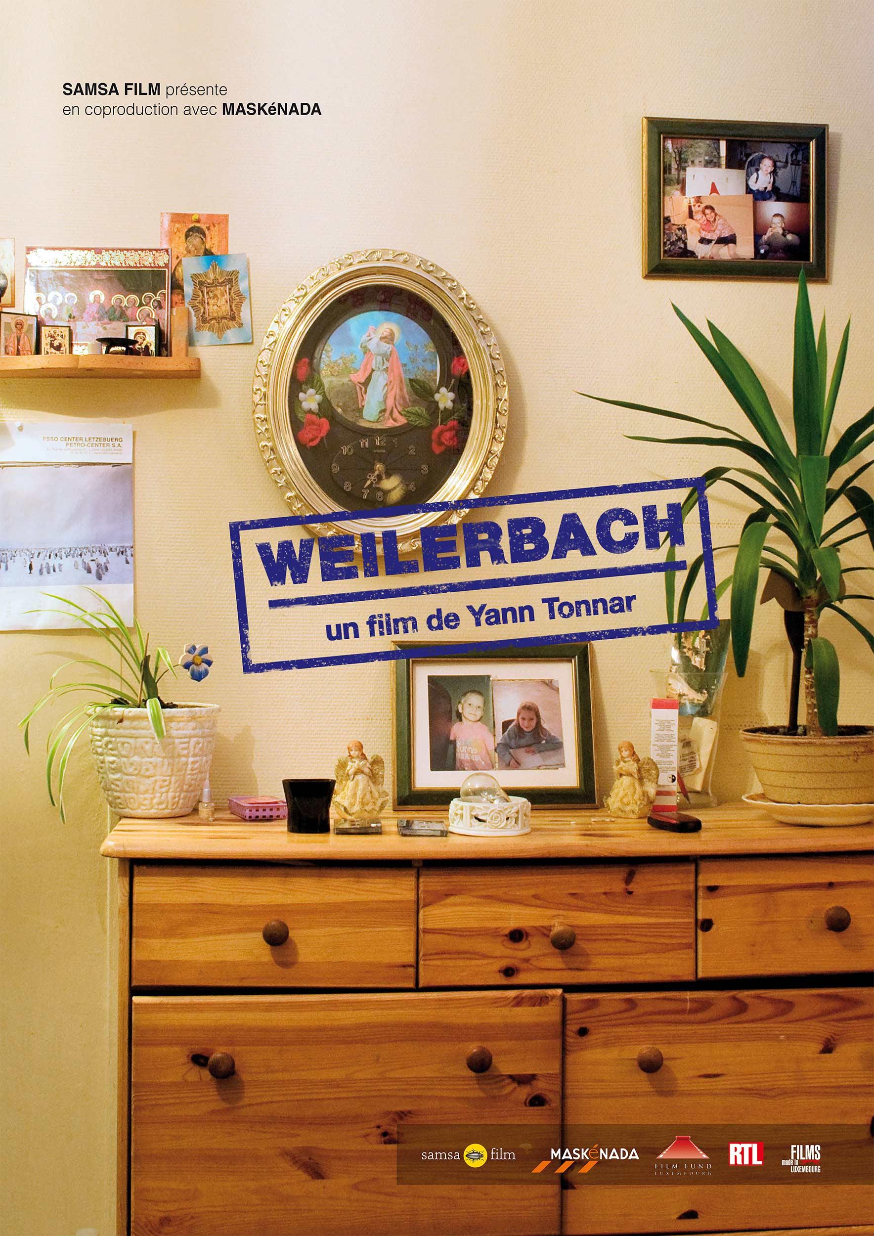 Affiche Weilerbach.jpg