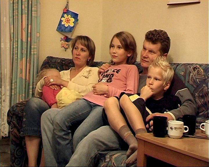 Famille_Girch2.jpg