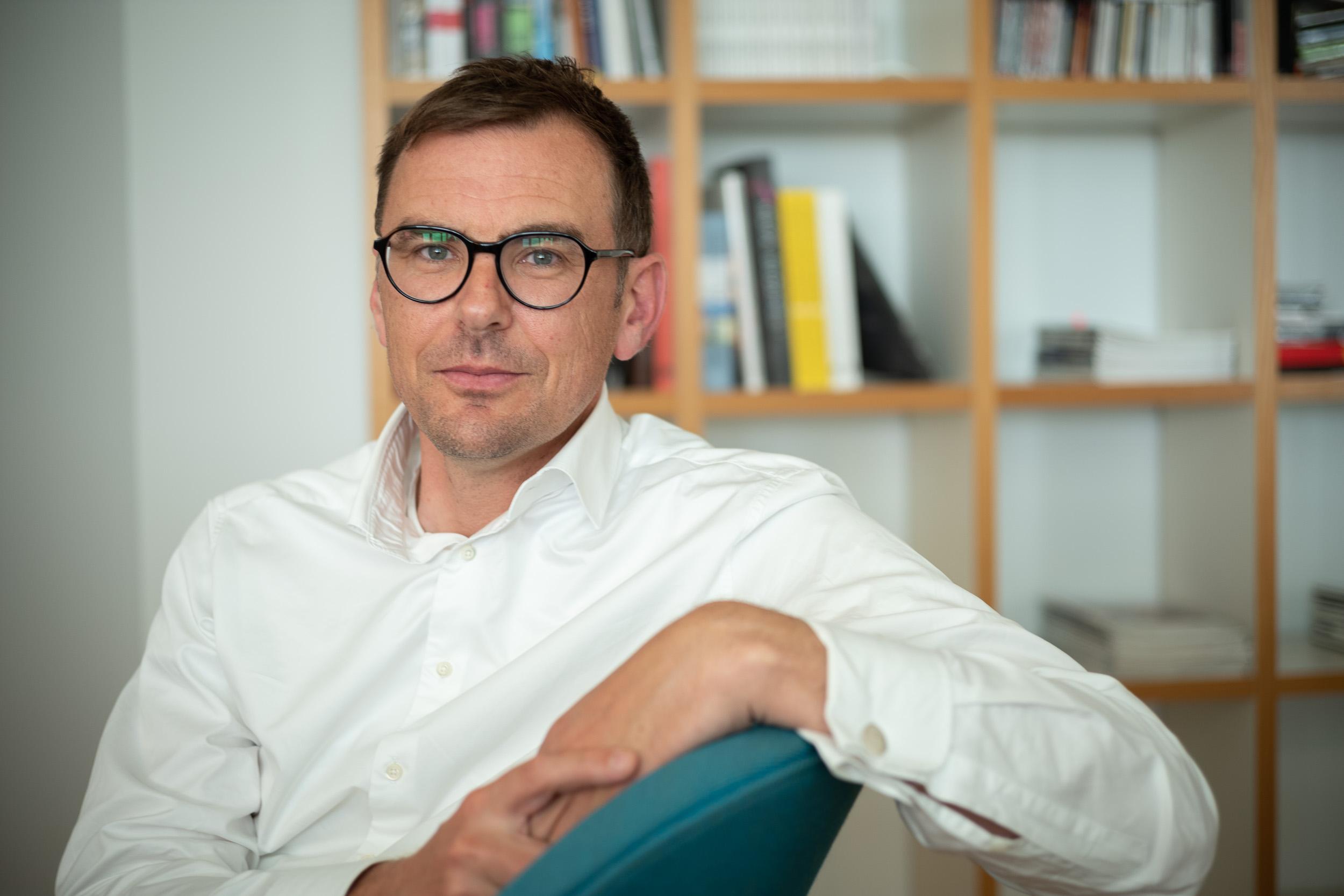 Stephan Gehmacher.jpg