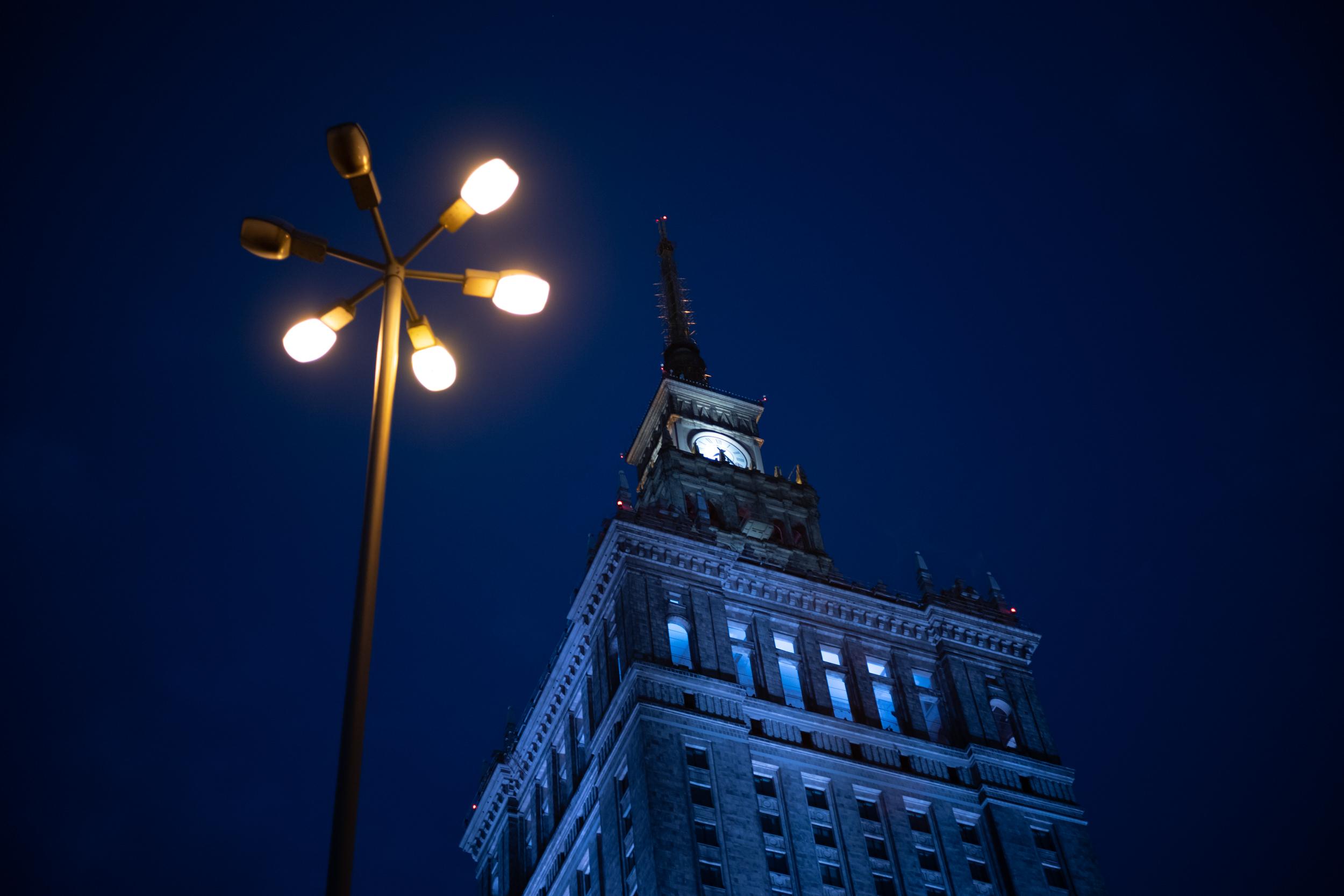 Warsaw-2.jpg