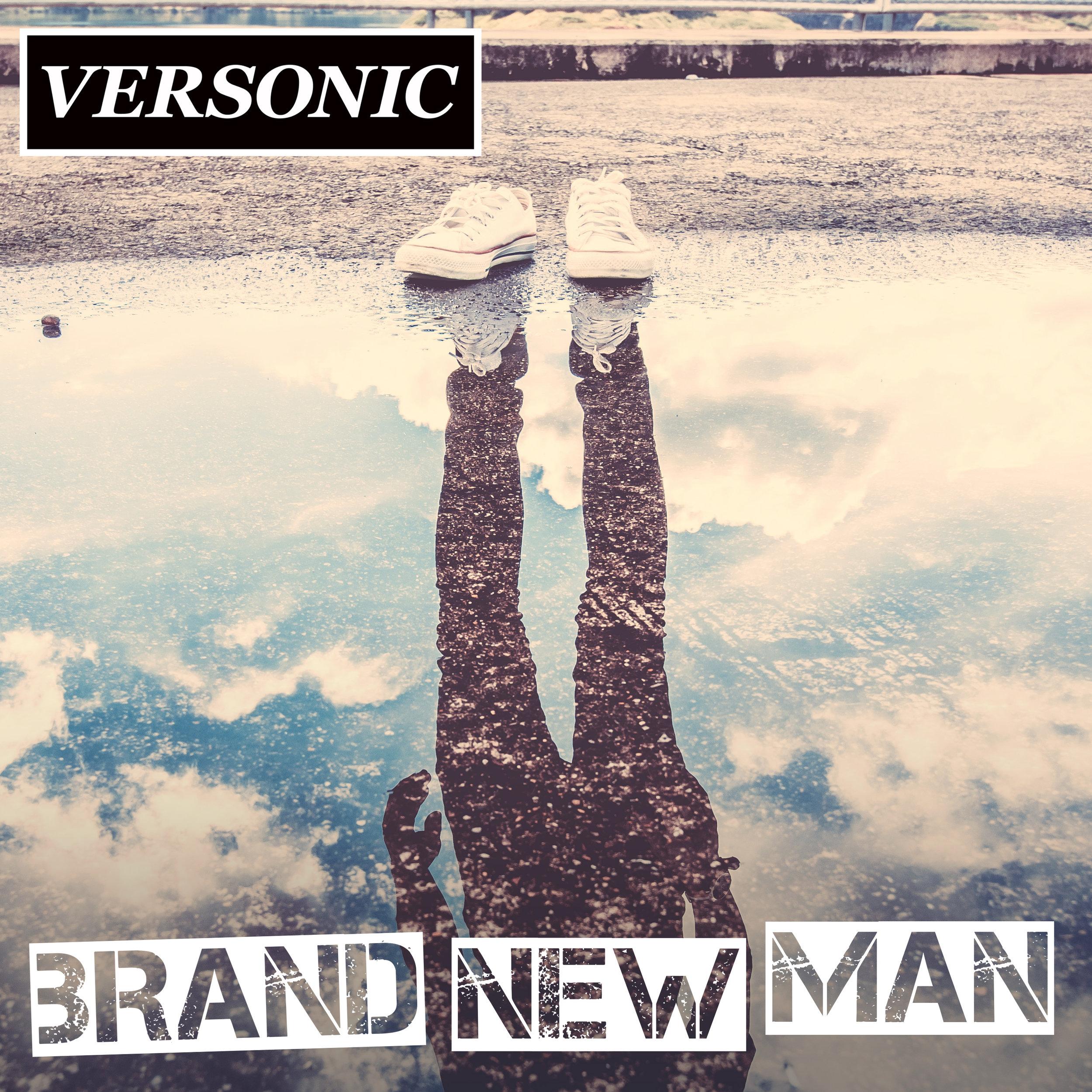 BRAND NEW MAN ALBUM COVER.jpg