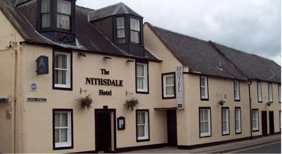 The Nightsdale Hotel - Sanquar.JPG