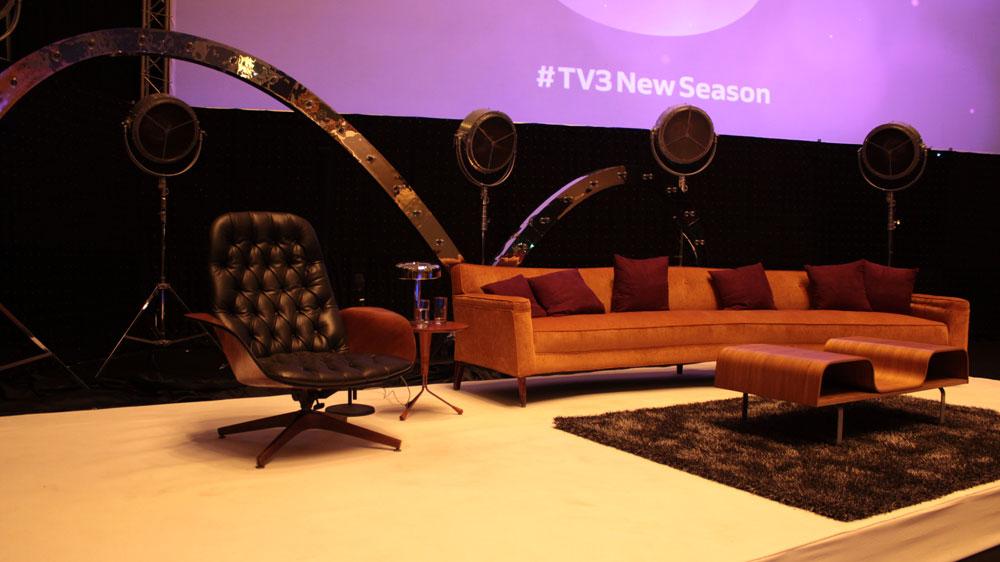 TV3-Stage-Close-II.jpg