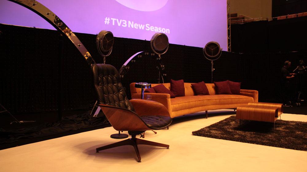 TV3-Stage-close-up.jpg