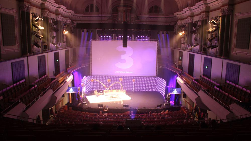 TV3-Stage.JPG