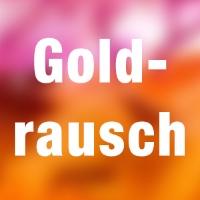 goldrausch.jpg