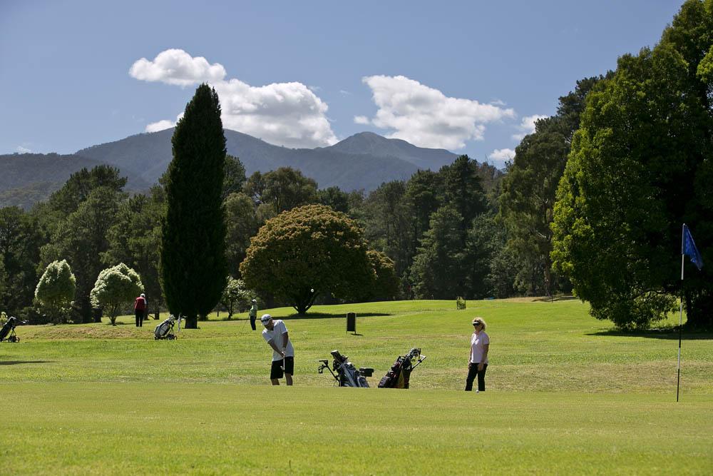 GolfClub63.jpg
