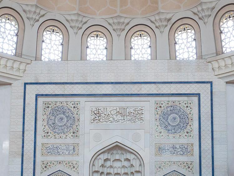 Mosque_Kuala_Lumpur.jpg