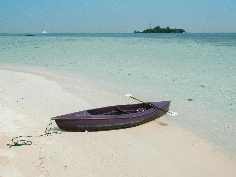 Pulau_Macan-1.jpg