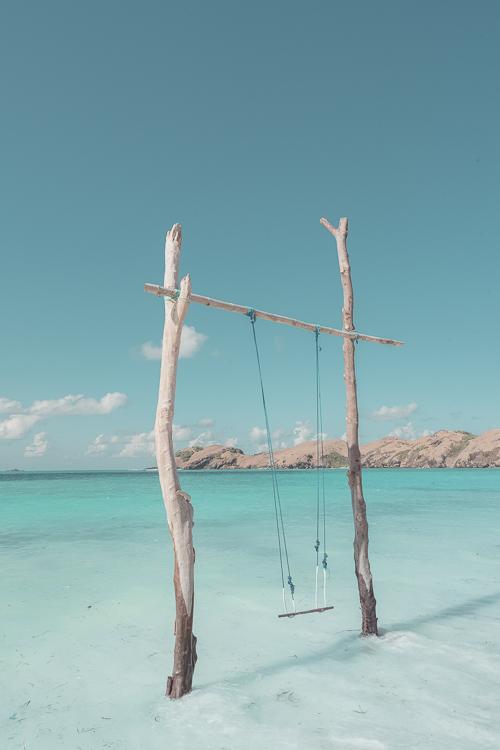 Lombok-Tanjung-Aan.jpg