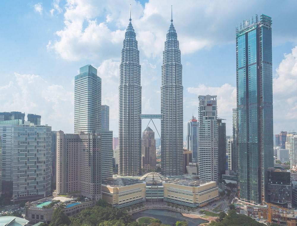 Petronas_Towers_Kuala_Lumpur.jpg