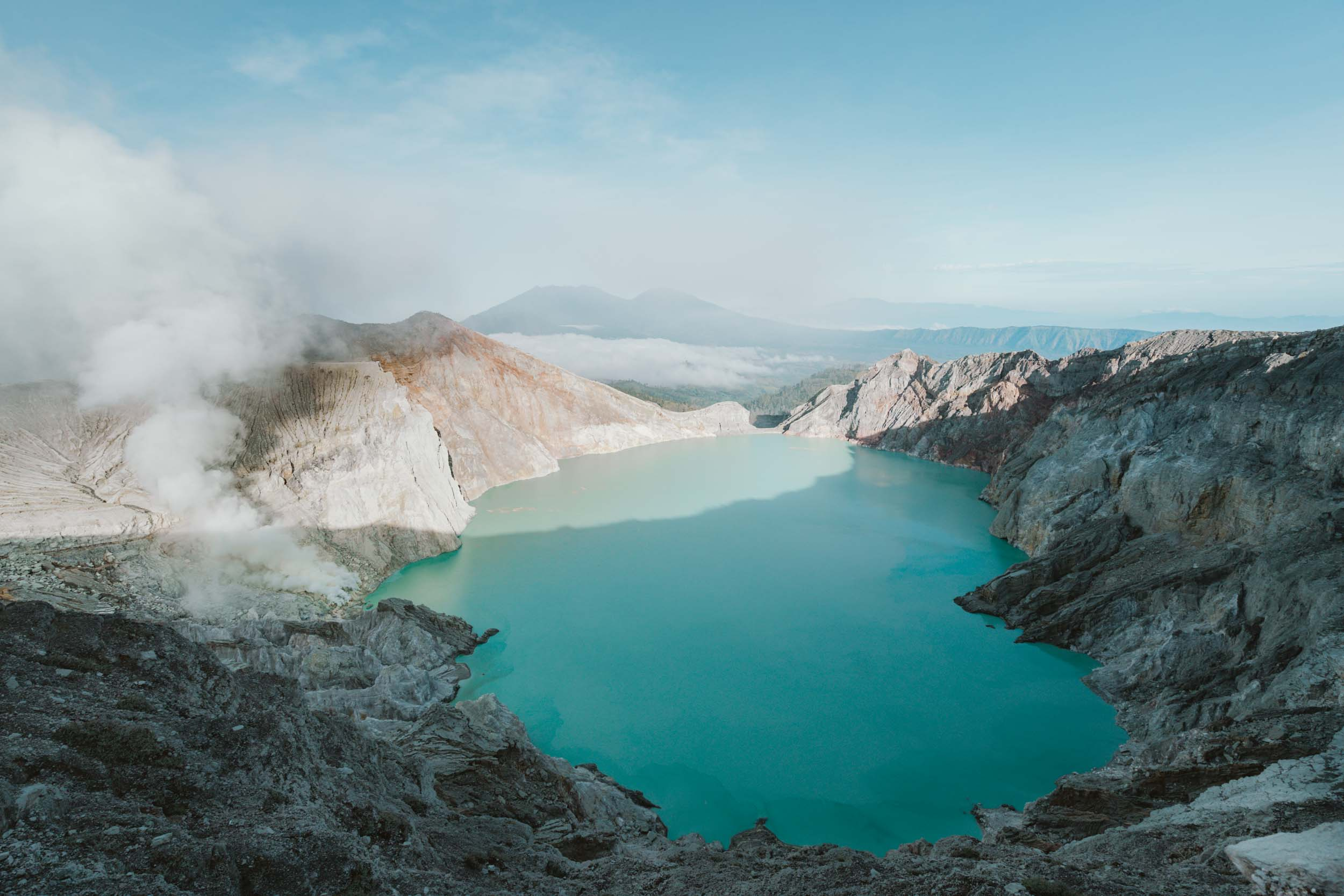 Kwah-Crater-Ijen-Indonesia.jpg