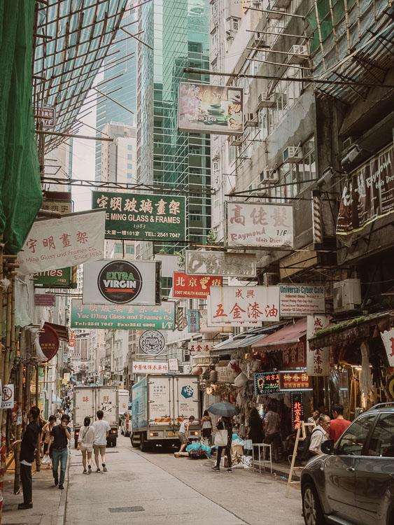 Hong_Kong.JPG
