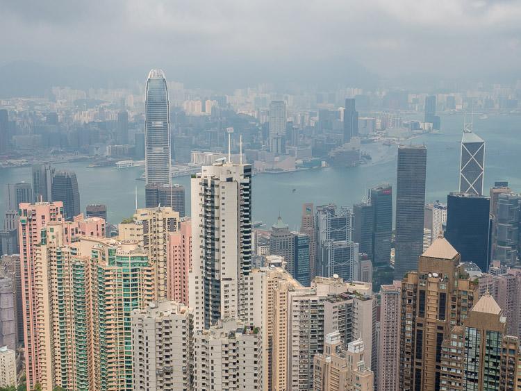 Hong_Kong_Victoria_Peak.jpg