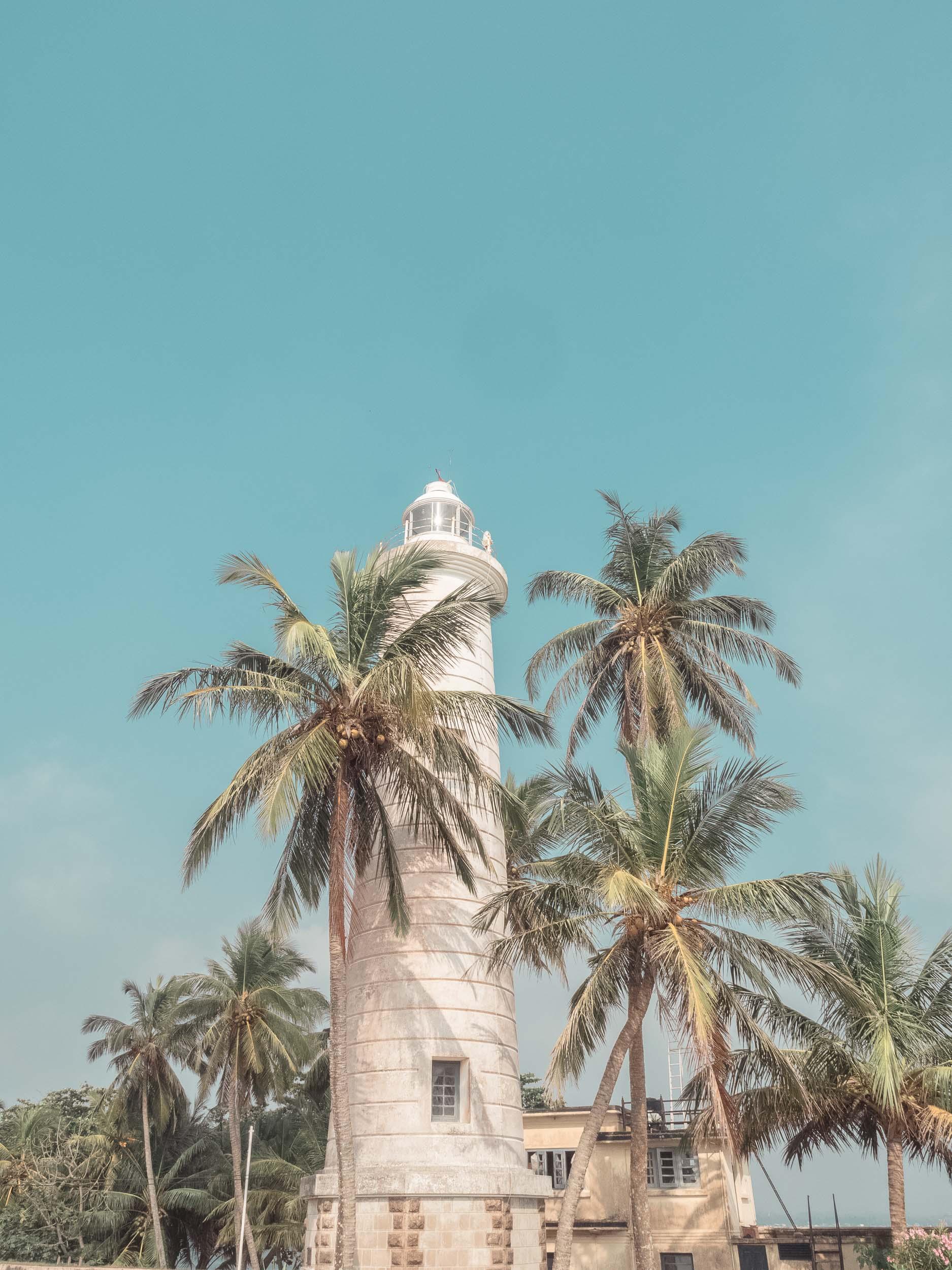 Galle_Fort_Sri_Lanka.jpg