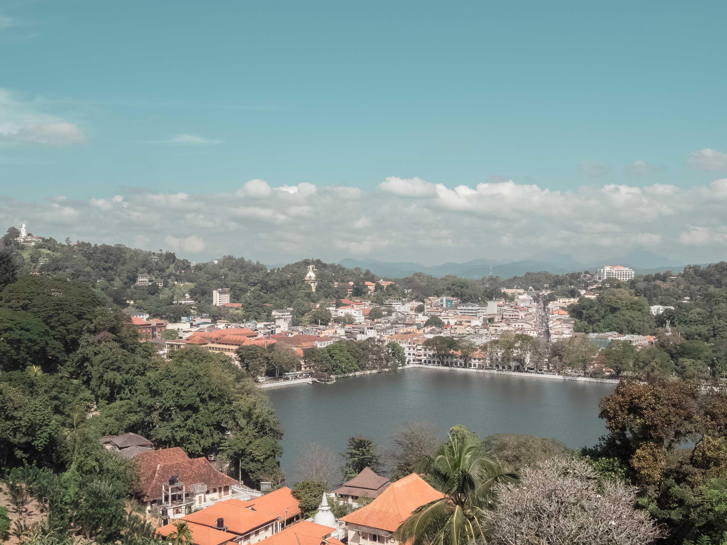 Kandy_Sri_Lanka.jpg