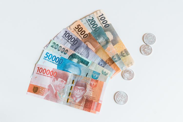 indonesia-rupiah.jpg