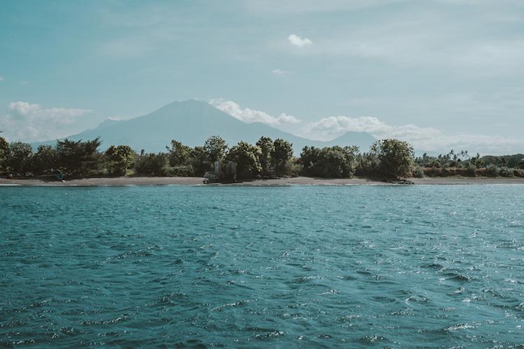Vulcão_Indonesia.jpg