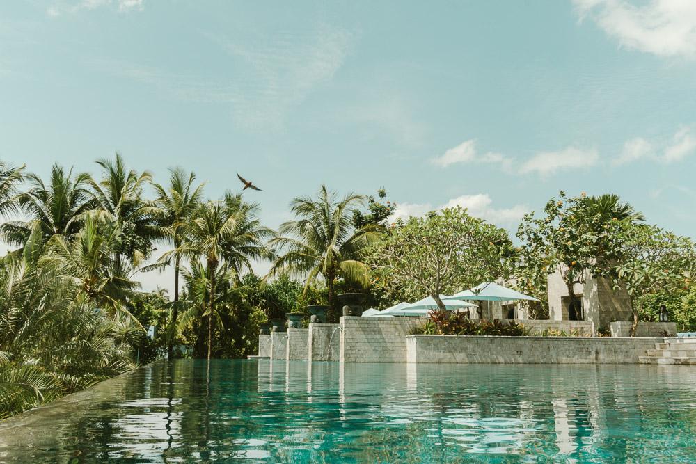 Four-Seasons-Langkawi-Malaysia.jpg