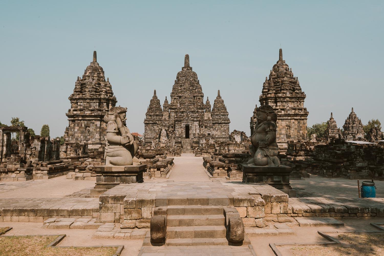Candi-Sewu-Yogyakarta.jpg