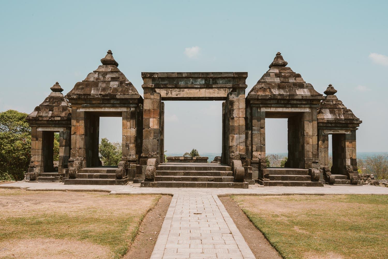 Ratu-Boko-Yogyakarta.jpg