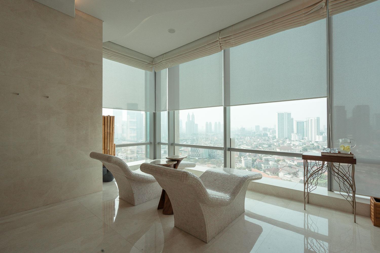 Raffles-Jakarta.jpg