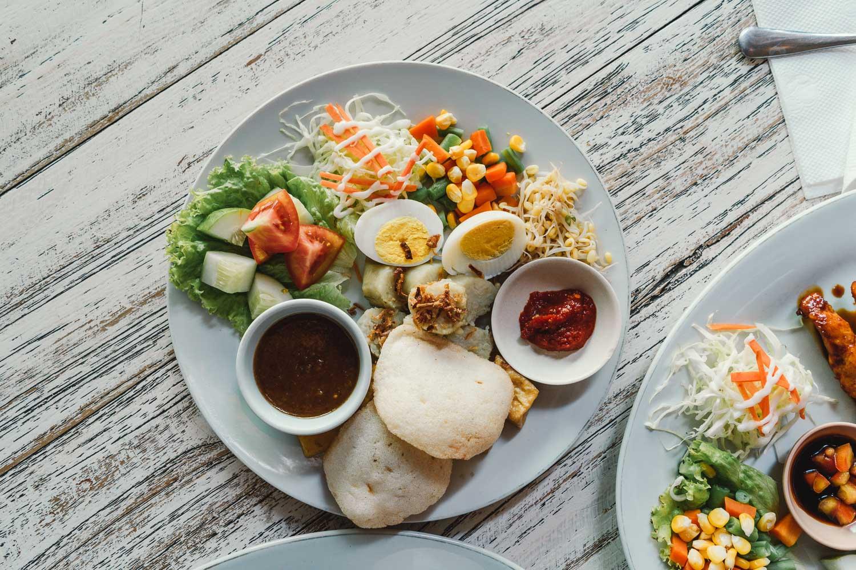 culinária-indonésia-gado-gado.jpg