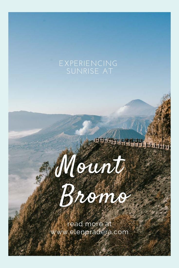 tour-mount-bromo-Indonesia.jpg