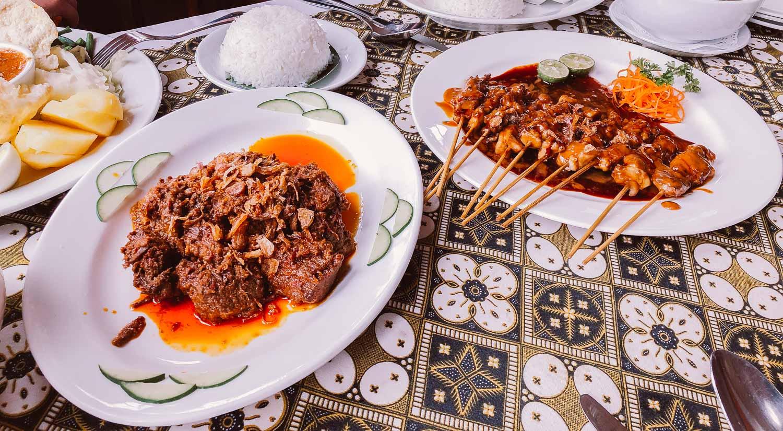 culinária-indonésia.jpg