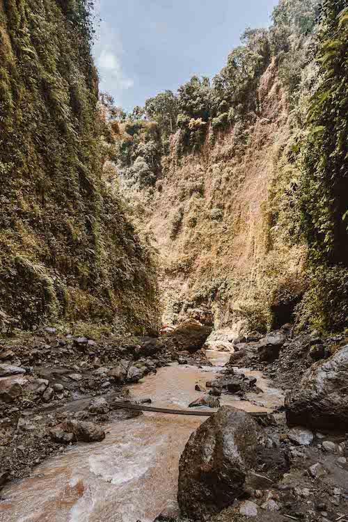 Tumpak-Sewu-Waterfall-Malang-Indonesia.jpg