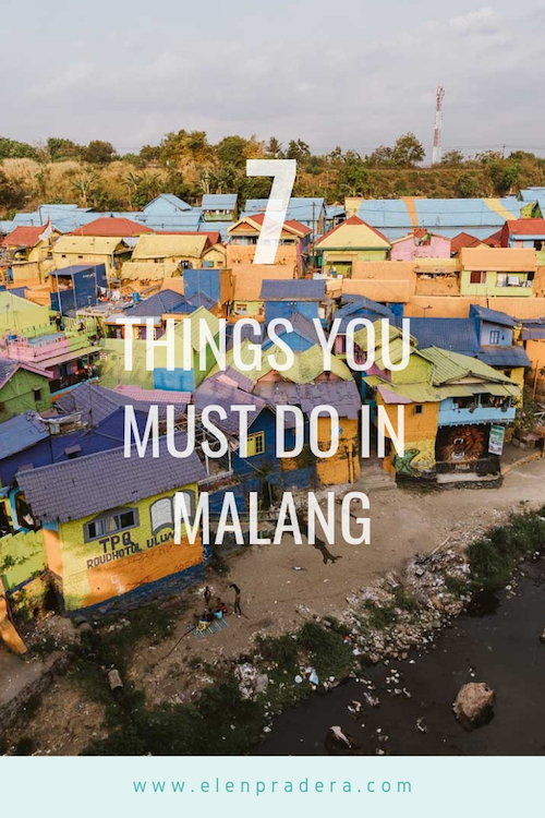 What-to-do-malang-indonesia.jpg
