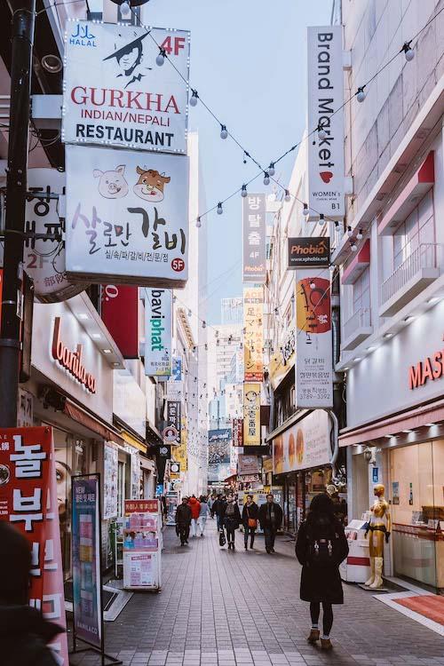 Myeongdong-Seoul-South-Korea-Elen-Pradera.jpg