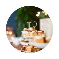 chá-da-tarde-raffles-jakarta.jpg