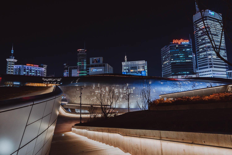 DDP-Seoul-Elen-Pradera.jpg