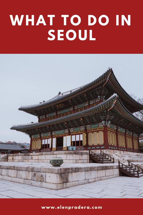 What-to-do-in-Seoul-Elen-Pradera.jpg