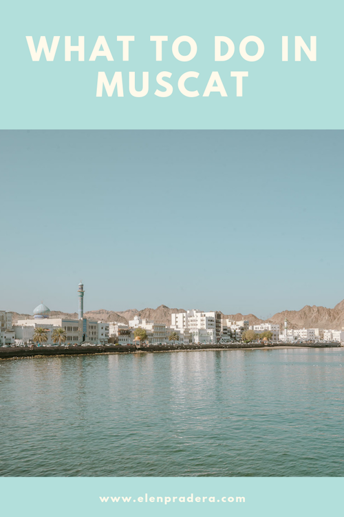 What-to-do-in-Muscat-Oman.jpg