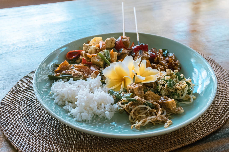 aula-de-culinária-ubud-bali.jpg